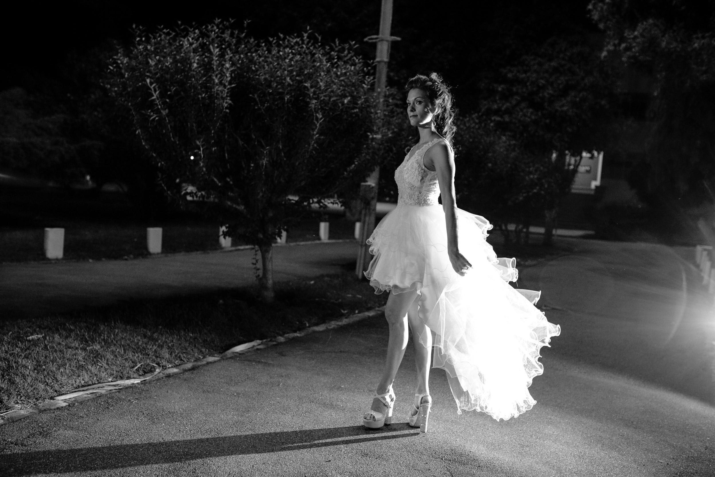 Retratos de boda por TAO'S FOTO - VIDEO